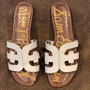 Sam Edelman Slide Sandals